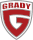 Grady High School Foundation