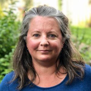 Suzanne Mcpherson