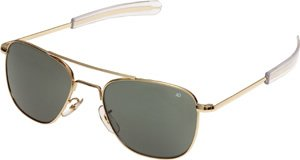 ao pilot sunglasses10