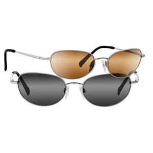 Fixed Gear -AvalonSmWrap-stacked Scheyden pilot sunglasses 2