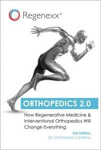 Orthopedics 2.0 Cover