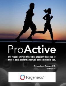 ProActive Cover