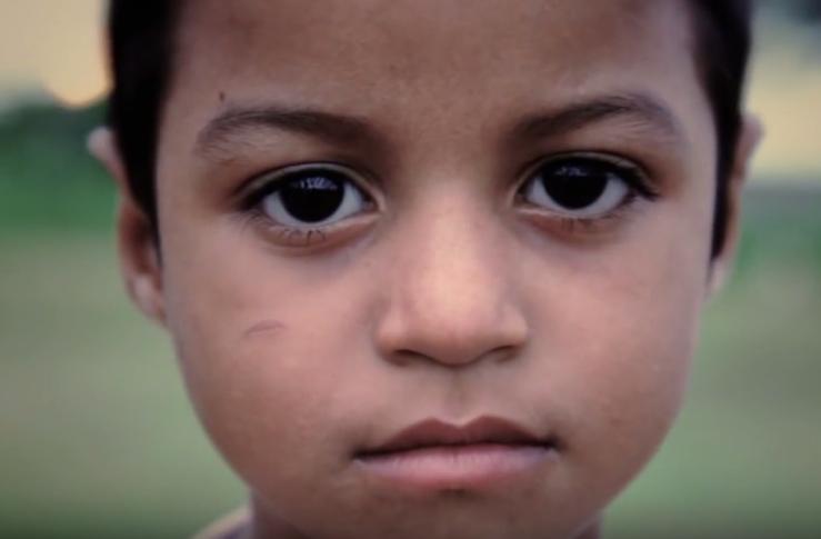 honduran boys 1000_Schools_Volunteer_Abroad_Programs_building_schools