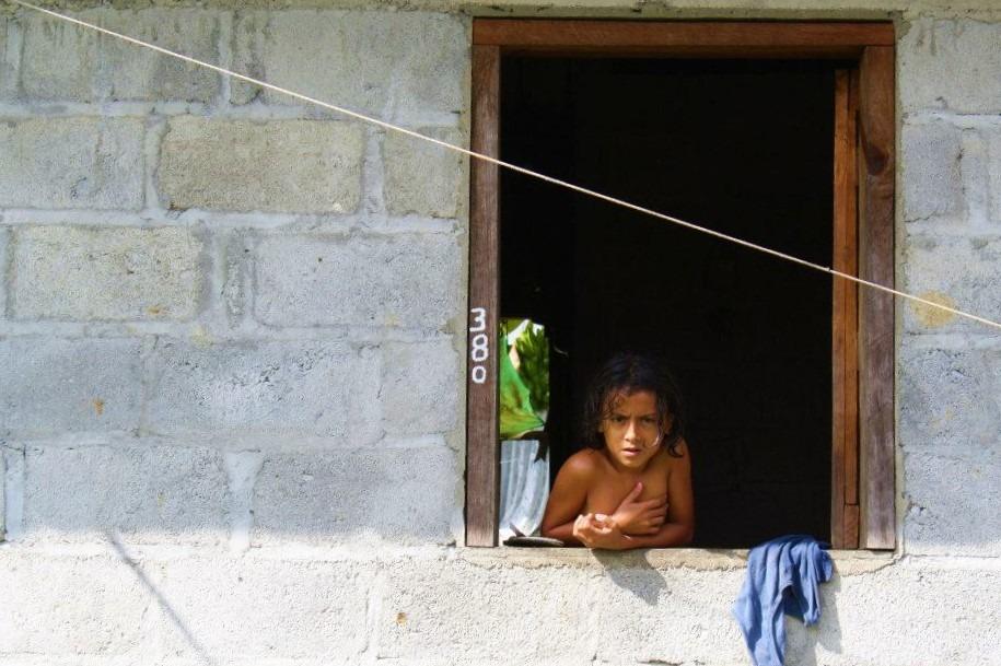 honduran boys trips to honduras