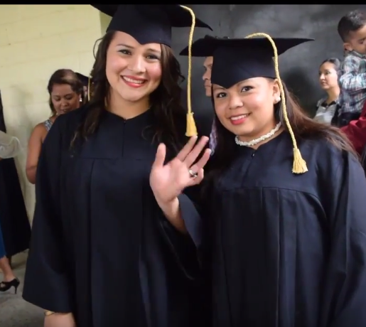 Graduation_Day_at_Students_Helping_Honduras_Volunteer_Abroad_Service_Program_in_Honduras charities for children
