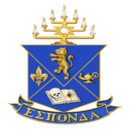AEPi UNC | Alpha Epsilon Pi Fraternity at University of North Carolina