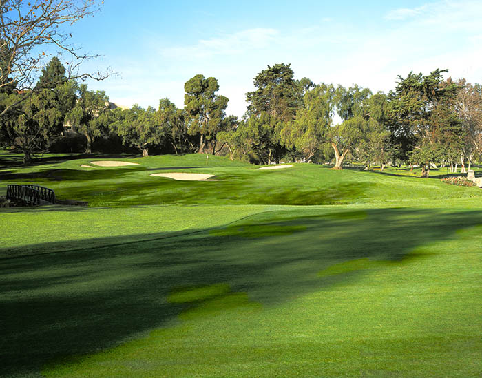 Top 5 Reasons To Renovate A Golf Course