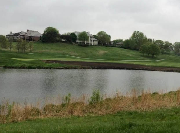 2 Midwestern Golf Courses Worth Checking Out