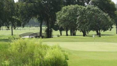 Mesquite Golf Course Continues To Receive Praise