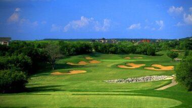 Tangle Ridge Golf Course Reviews