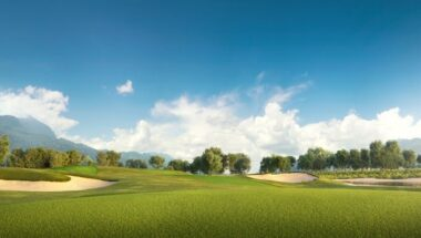 What Is The Mission of a Golf Architect