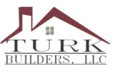 Ocean Reef Residential Contractor | Turk Builders
