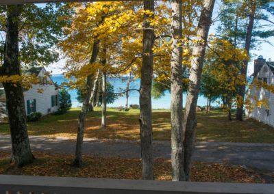 august view autumn
