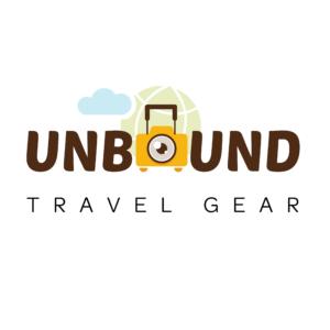 Unbound Travel Gear