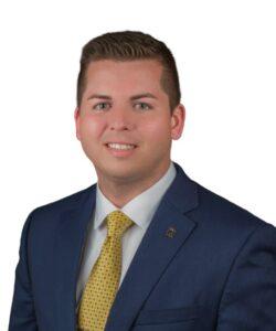 Austin Patton: Author, Content Marketer and Entrepreneur