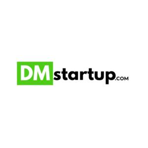 DMstartup.com