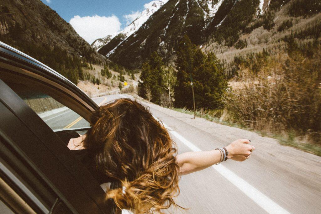 Best Road Trip Travel Accessories