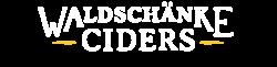Waldschänke Ciders + Coffee