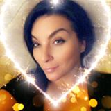 Nicole Gil