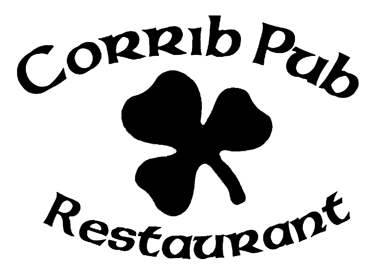 The Corrib Pub Restaurant
