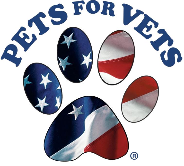 Pets for Vets Atlanta