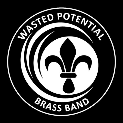 Wasted Potential Brass Band