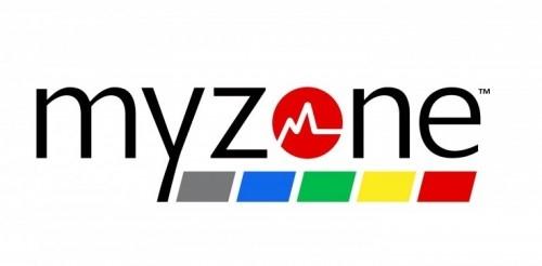 myzone_logo_2018-500x246
