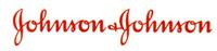 johnson-n-johnson