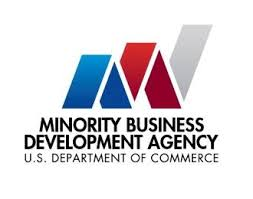 Extron named Minority Manufacturer of the Year by MBDA