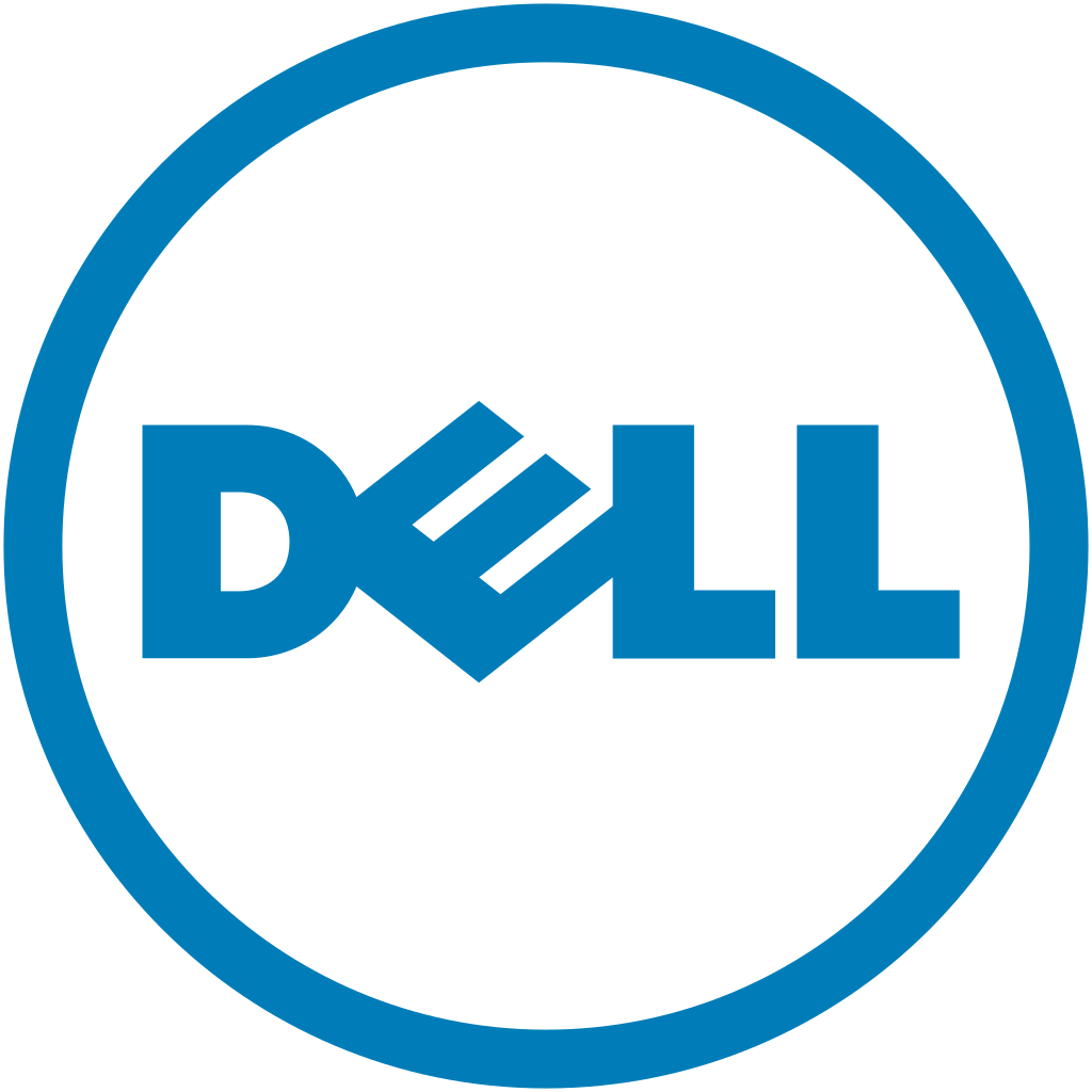 dell-electronics
