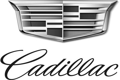 CadillacLogo