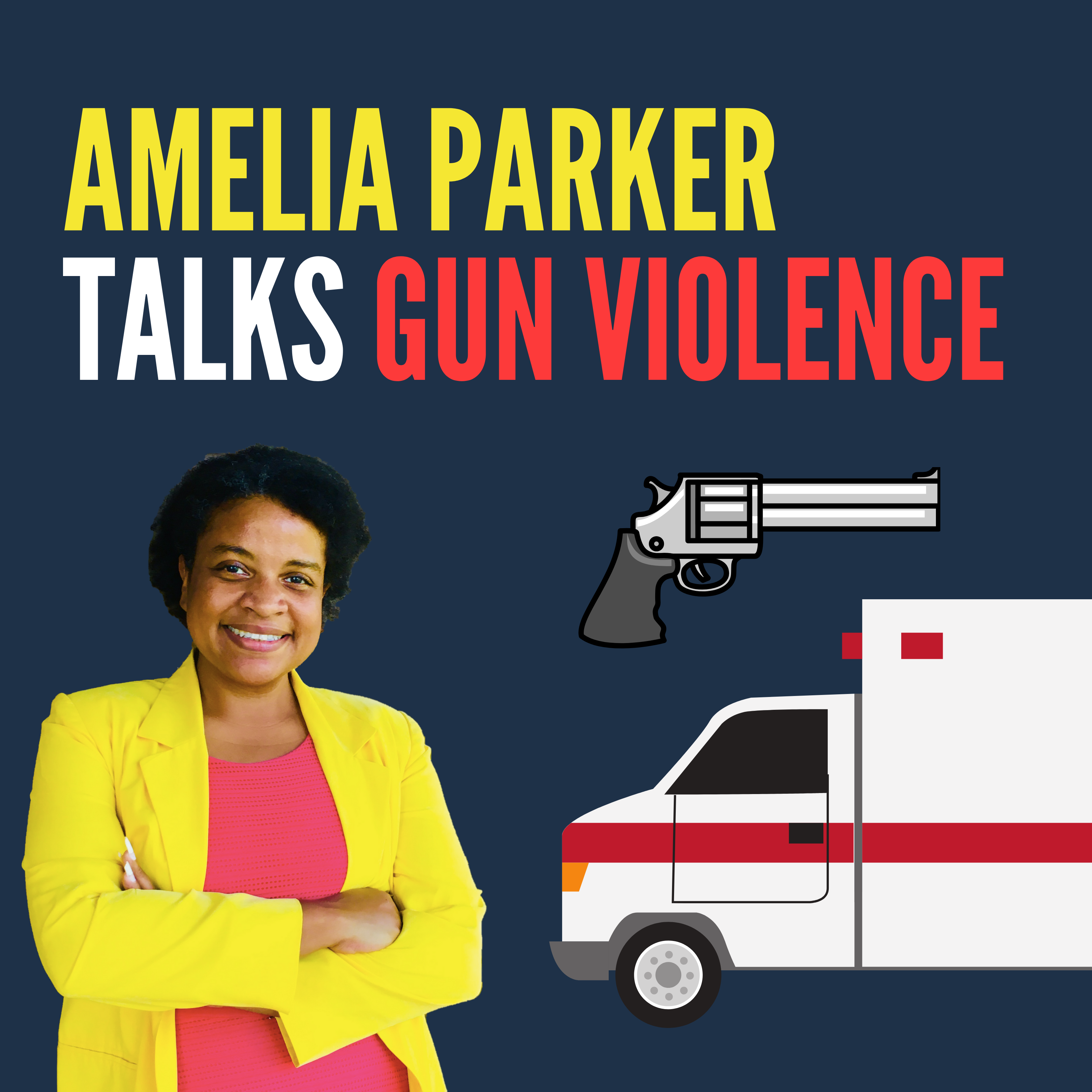 As a member of city council, I would support initiatives that address the root causes of gun violence and work to build healthy and safe communities throughout our city. Gun violence is an overwhelming issue that requires a comprehensive response to the mental health challenges, lack of hope, disinvestment, poverty, among other issues, that create the conditions for gun violence in our communities.