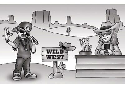 Pixies_World_rapper-wildwest_cartoon-1200px-