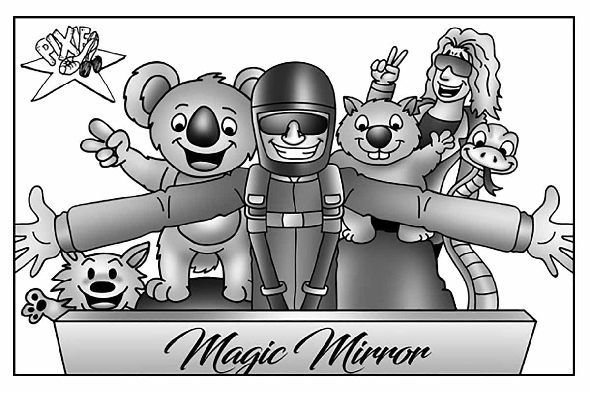 Pixies_World_Magic-Mirror-Selfie-1200px