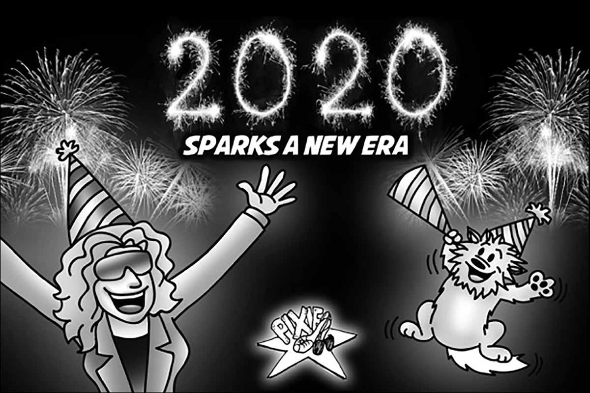 Pixies_World_new-year-2020-1200x800px