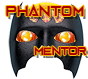 Phantom Mentor