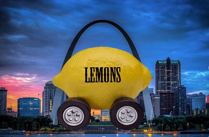 lemons7202