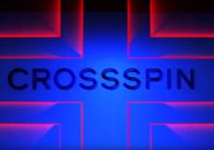 crossspin