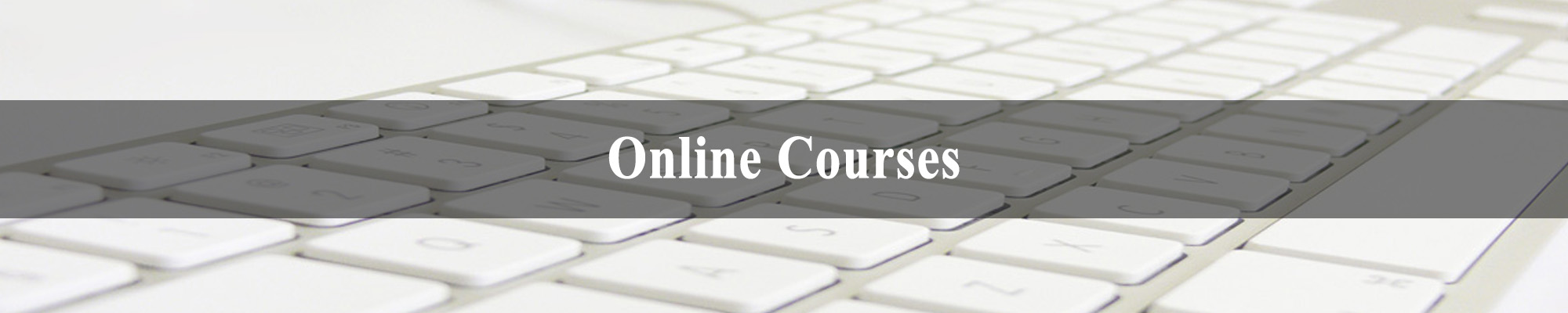 courses_banner