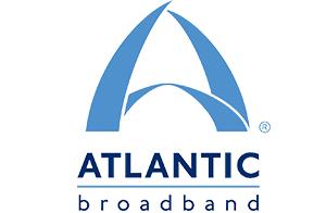 Atlantic Logo