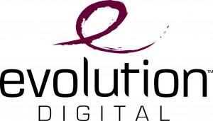 Evolution Digital Announces Senior Leadership Changes