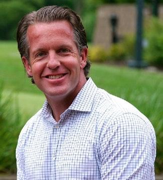 Evolution Digital Names Cash Hagen as Chief Operating Officer