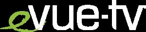 eVUE-TV logo