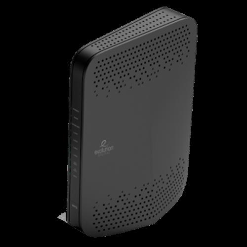 EVO5000AP - Smart Wi-Fi AP Router
