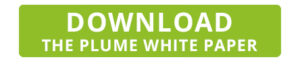 Download the Plume White Paper