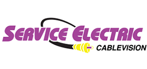 Service Electric Cablevision