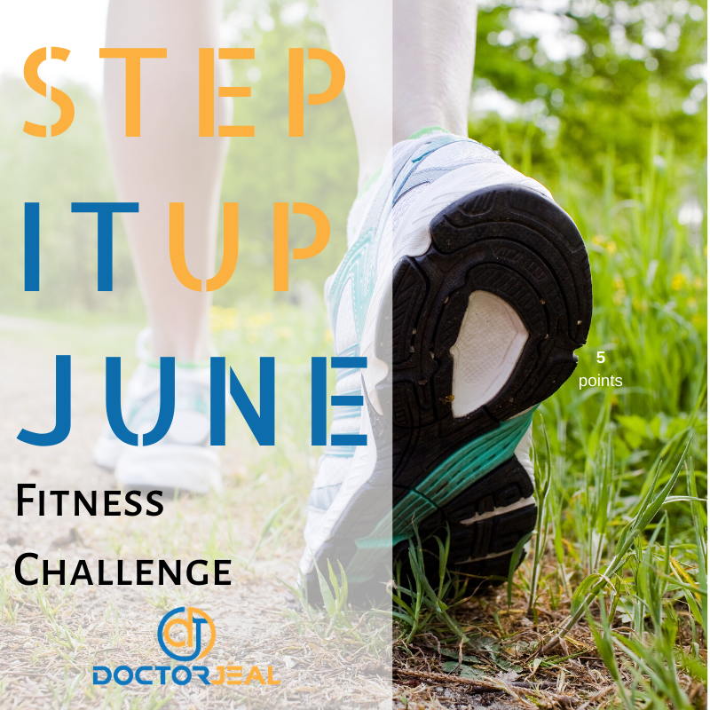 Step-It-Up-June-Step-Fitness-Challenge-Title