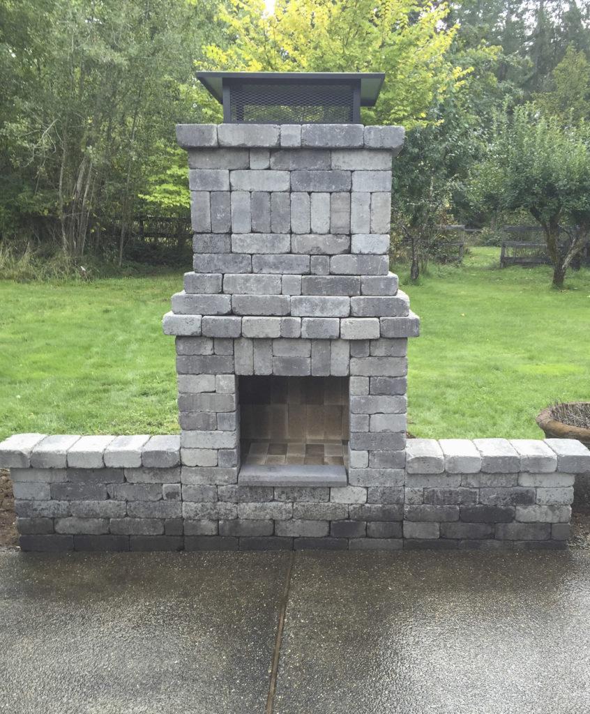 P fireplace 2