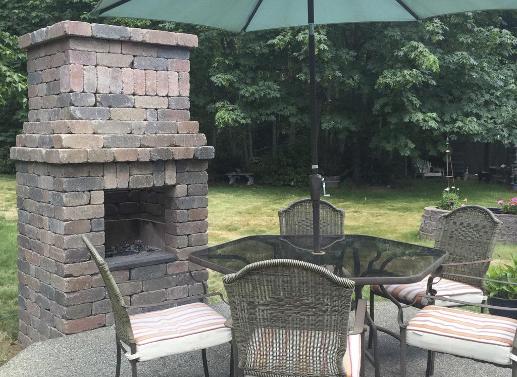 P fireplace 5