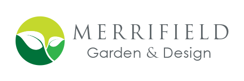 Merrifield Garden and Design